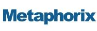 Metaphorix Homepage